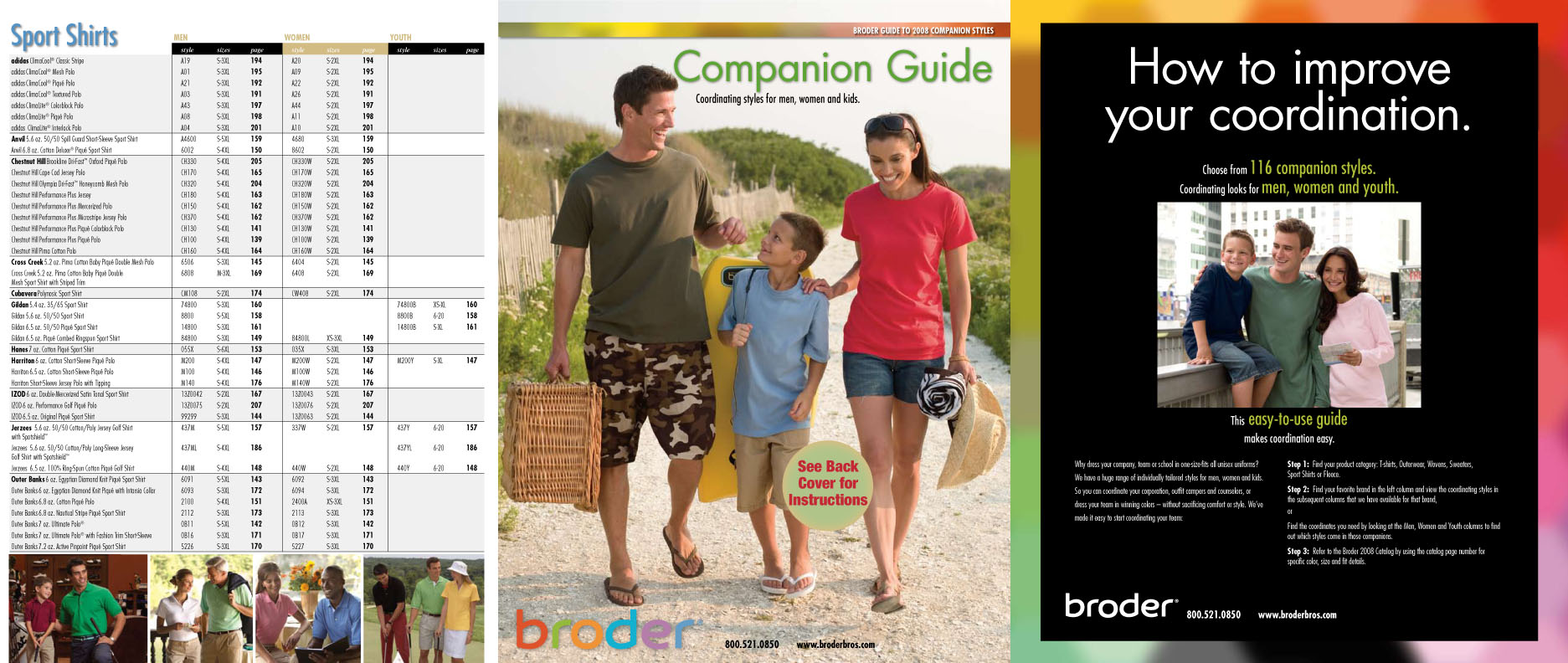 Broder Bros Coupon Codes: 3 Coupons, Promo Code Discounts in July 2012