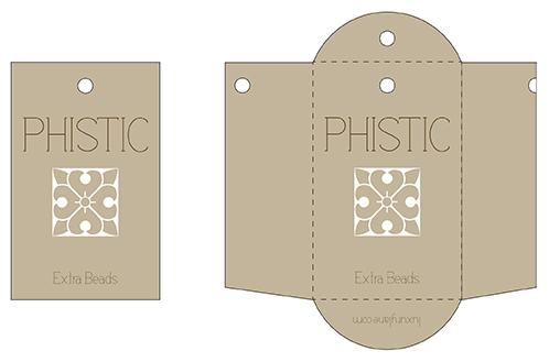 Phistic Button Holder FINAL rev