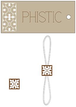 Phistic HangTag_plastic swift FINAL